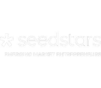 resize_seedstarsthedocumentarylogowebsite_1.original