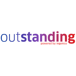 logo-out-standing